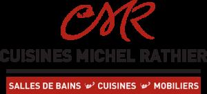 Logo de Cuisine Michel Rathier