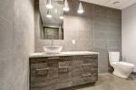 salle de bain commerciale 2
